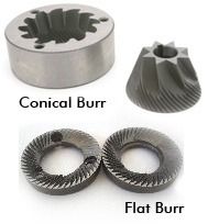 conical_flat_burrs