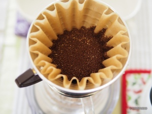 The Kalita Wave from above