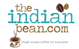 Logo of the indianbean.com
